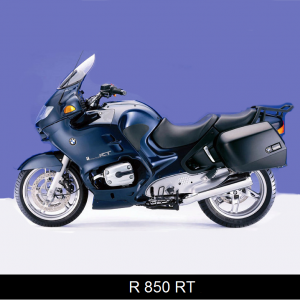 R850RT 259 1996-2001