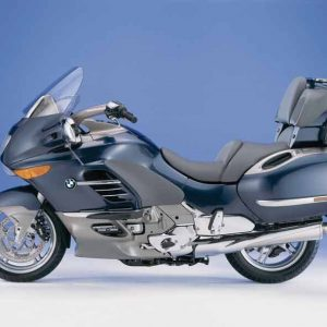 K1200LT K589 (1999-2004)