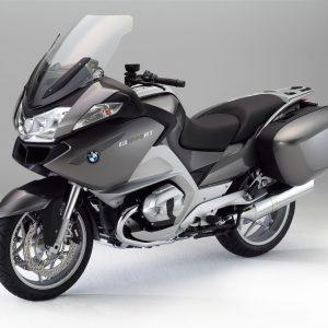 R1200RT K26 2008-2014