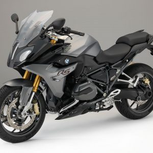 R1200RS K54 2014-2016