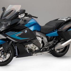 K1600GT K48 2010-2016