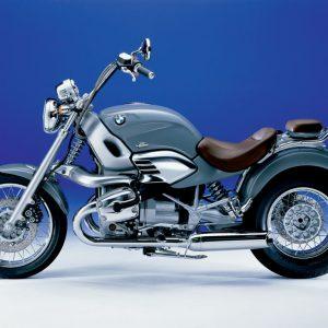 R850C 259C 1997-2000