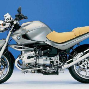 R850R R28 1999-2007