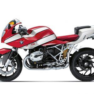 R1200S K29 2004-2006