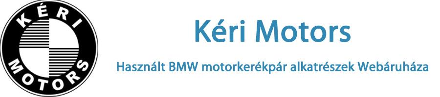 Kéri Motors