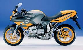 R1100S 259 1996-2005