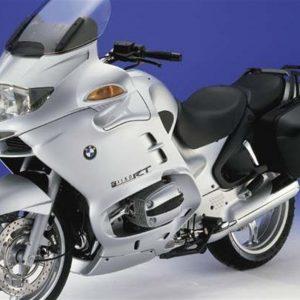 R850RT R22 2000-2006
