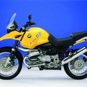 R1150GS R21 1998-2005