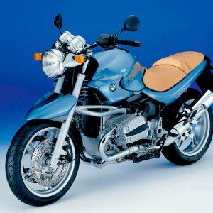R1150R R28 1999-2006