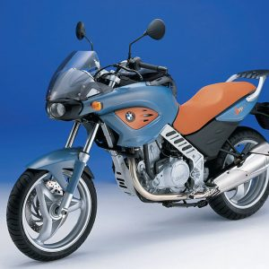 F650CS K14 ..2000-2005
