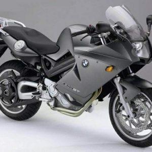 F800ST K71...2004-2012
