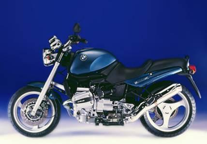 R1100R 259R 1993-2001