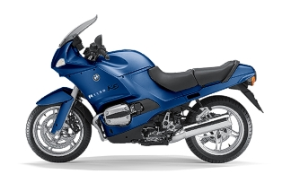 R1150RS R22 2000-2004