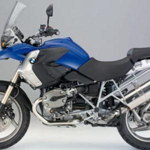 R1200GS K25 2008-2012