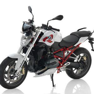 R1200R K53 ...2013-2016
